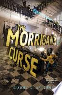 The Morrigan s Curse Book PDF