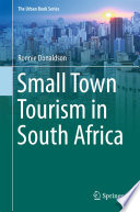 Small Town Tourism in South Africa