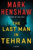 The Last Man in Tehran ebook