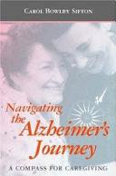 Navigating The Alzheimer S Journey