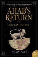 Ahab's Return Pdf/ePub eBook