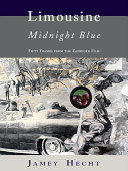 Limousine, Midnight Blue