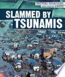 Slammed by Tsunamis Book