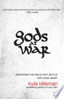 Gods at War