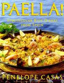 Paella! [Pdf/ePub] eBook