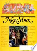 Sep 27, 1971