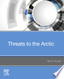 Threats to the Arctic
