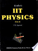 IIT Physics-I