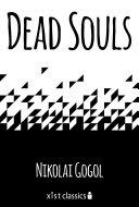 Pdf Dead Souls