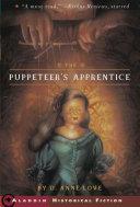 The Puppeteer's Apprentice ebook