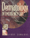 Dermatology in Emergency Care