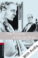 The Picture of Dorian Gray   With Audio Level 3 Oxford Bookworms Library