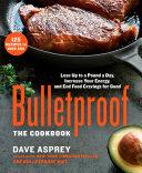 Bulletproof: The Cookbook Pdf/ePub eBook