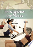 Physical Education and Sports Training