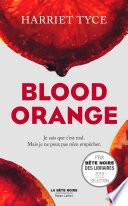 Blood Orange     dition fran  aise