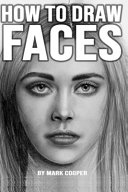 How to Draw Faces Book