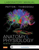 Anatomy and Physiology Laboratory Manual and E Labs