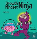 Growth Mindset Ninja
