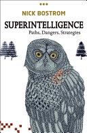 Pdf Superintelligence Telecharger