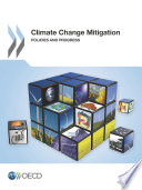 Climate Change Mitigation Policies and Progress