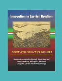 Innovation in Carrier Aviation