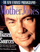 Feb-Mar 1990