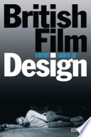 British Film Design
