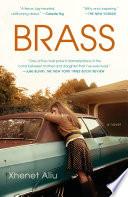 Brass Book