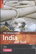 Guida Turistica India del Sud Immagine Copertina