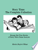 Story Time - The Complete Collection