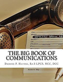 The Big Book of Communications