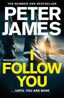 I Follow You Pdf/ePub eBook