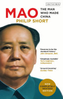 Mao Pdf/ePub eBook