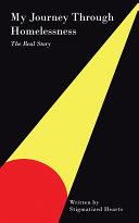 My Journey Through Homelessness [Pdf/ePub] eBook