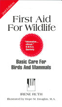 First Aid for Wildlife