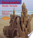 Sandcastles Made Simple