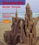 Sandcastles Made Simple [Pdf/ePub] eBook
