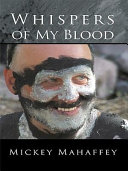 Whispers of My Blood ebook