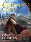 Pdf The Alchemist's Code Telecharger