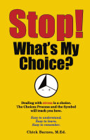 Stop  What s My Choice