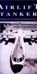 Airlift Tanker ebook