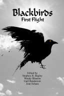 Blackbirds First Flight ebook