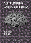 Soft Computing and Its Applications