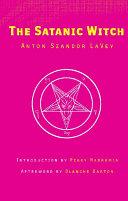 The Satanic Witch Pdf/ePub eBook