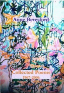 Collected Poems  1967 2006