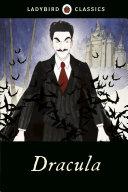Ladybird Classics: Dracula Pdf/ePub eBook