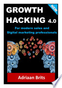 Growth Hacking 4 0 Book