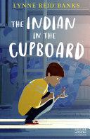Pdf The Indian in the Cupboard (Collins Modern Classics, Book 1)