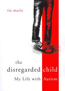 The Disregarded Child