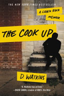 COOK UP Book PDF